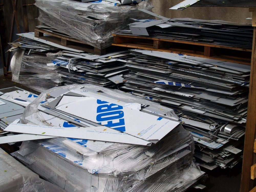 Aluminium-Composite-panels-ACP-ACM-scrap